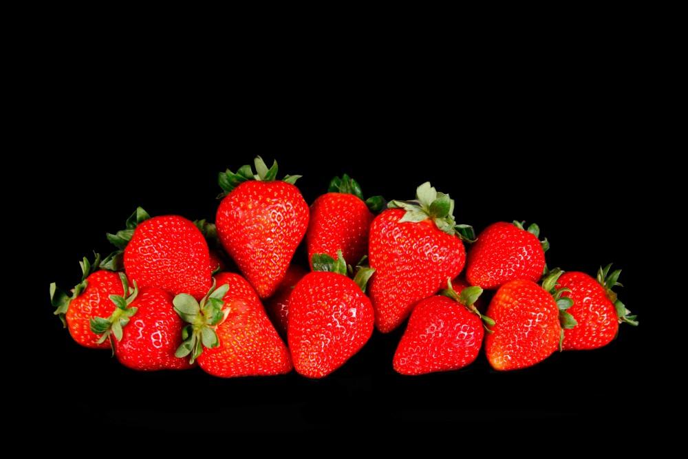 Compra Fruta de Temporada   FRESÓN   FrutasNieves