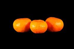 Compra Fruta de Temporada   MANDARINA GOLD  FrutasNieves