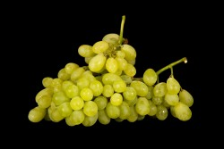 Compra Fruta de Temporada | UVA VICTORIA | FrutasNieves