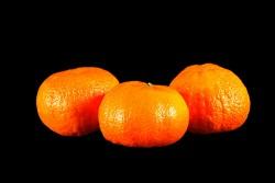 Compra Fruta de Temporada | CLEMENTINA | FrutasNieves