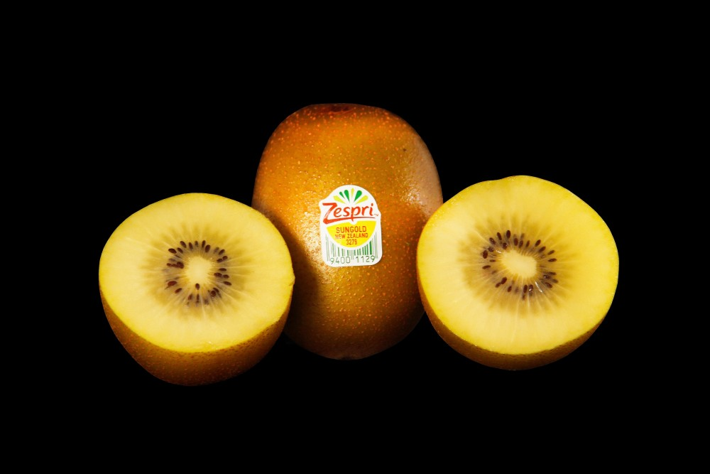 Compra Fruta de Temporada   KIWI GOLD   FrutasNieves