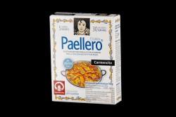 Disfruta de productos ya elaborados | Paellero | FrutasNieves