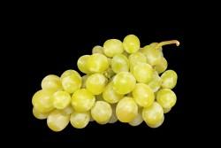Compra Fruta de Temporada   UVA MOSCATEL   FrutasNieves