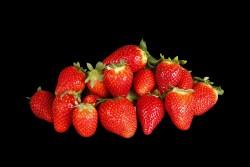 Compra Fruta de Temporada | FRESA TARRINA PEQUEÑA | FrutasNieves