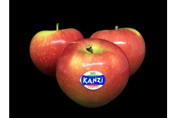 Compra Fruta de Temporada   MANZANA KANZI   FrutasNieves
