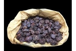 Compra Frutos secos | PASAS MALAGA EXTRA | FrutasNieves