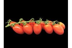 Compra Verdura, Hortalizas de Temporada | TOMATE CHERRY GRANEL | FrutasNieves