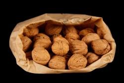 Compra Legumbres de Temporada | NUEZ  EXTRA | FrutasNieves