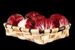 Compra Verdura, Hortalizas de Temporada   ACHICORIA   FrutasNieves