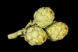 Compra Verdura, Hortalizas de Temporada | ALCACHOFAS | FrutasNieves