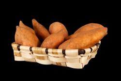 Compra Verdura, Hortalizas de Temporada | BONIATO | FrutasNieves