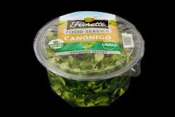 Compra Verdura, Hortalizas de Temporada | CANONIGOS FLORETTE | FrutasNieves
