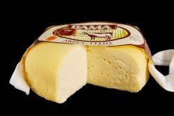 Disfruta de producto típico gallego | QUESO ARZUA-ULLOA | FrutasNieves