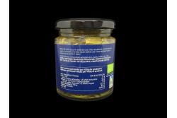 Disfruta de productos del mar | ESPAGUETI MAR NATURAL TARRO| FrutasNieves