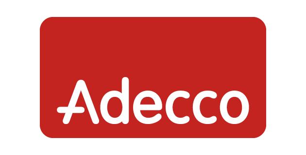 logo-vector-adecco.jpg